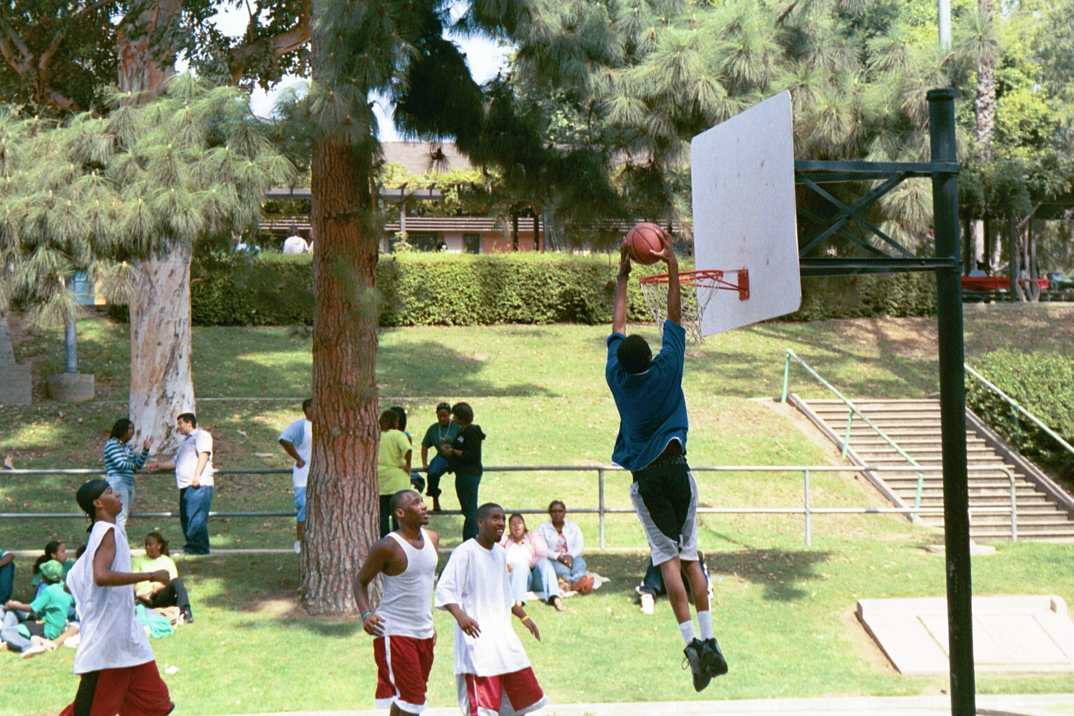 basketballpark.jpg